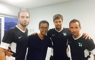 soccerservice201508-2