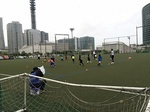 soccerservice201508-4-thumbnail2