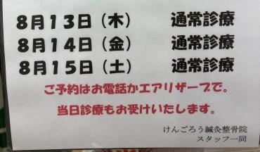 f371cc4f-c2e5-4d2f-a94e-3f48ef266126
